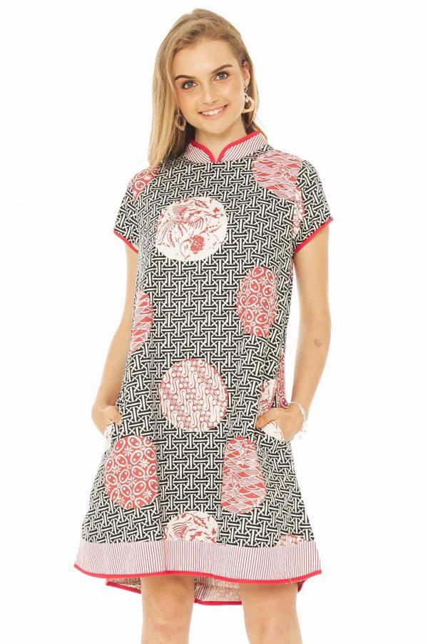 Beatrice Clothing Toko Baju Wanita Online Asli Indonesia